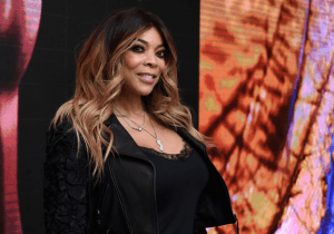 Wendy Williams' Staff Is 'In The Dark' Over Her Mysterious Disappearance