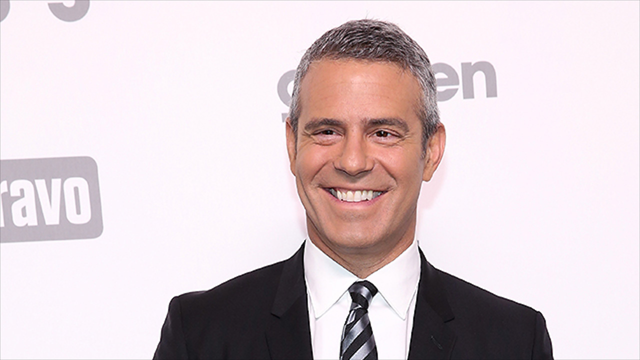 """andy-cohen-officially-introduces-his-baby-to-the-world-with-face-reveal-on-magazine-cover"""