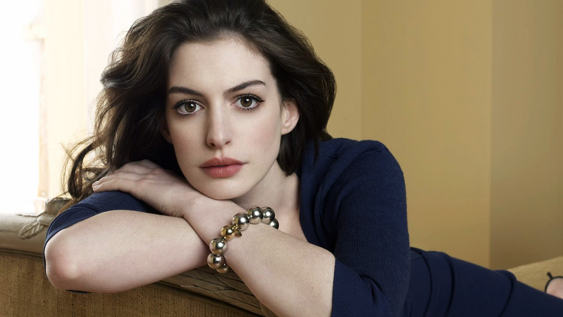 Celebrity Anne Hathaway nudes (39 photo), Ass, Hot, Selfie, cameltoe 2015