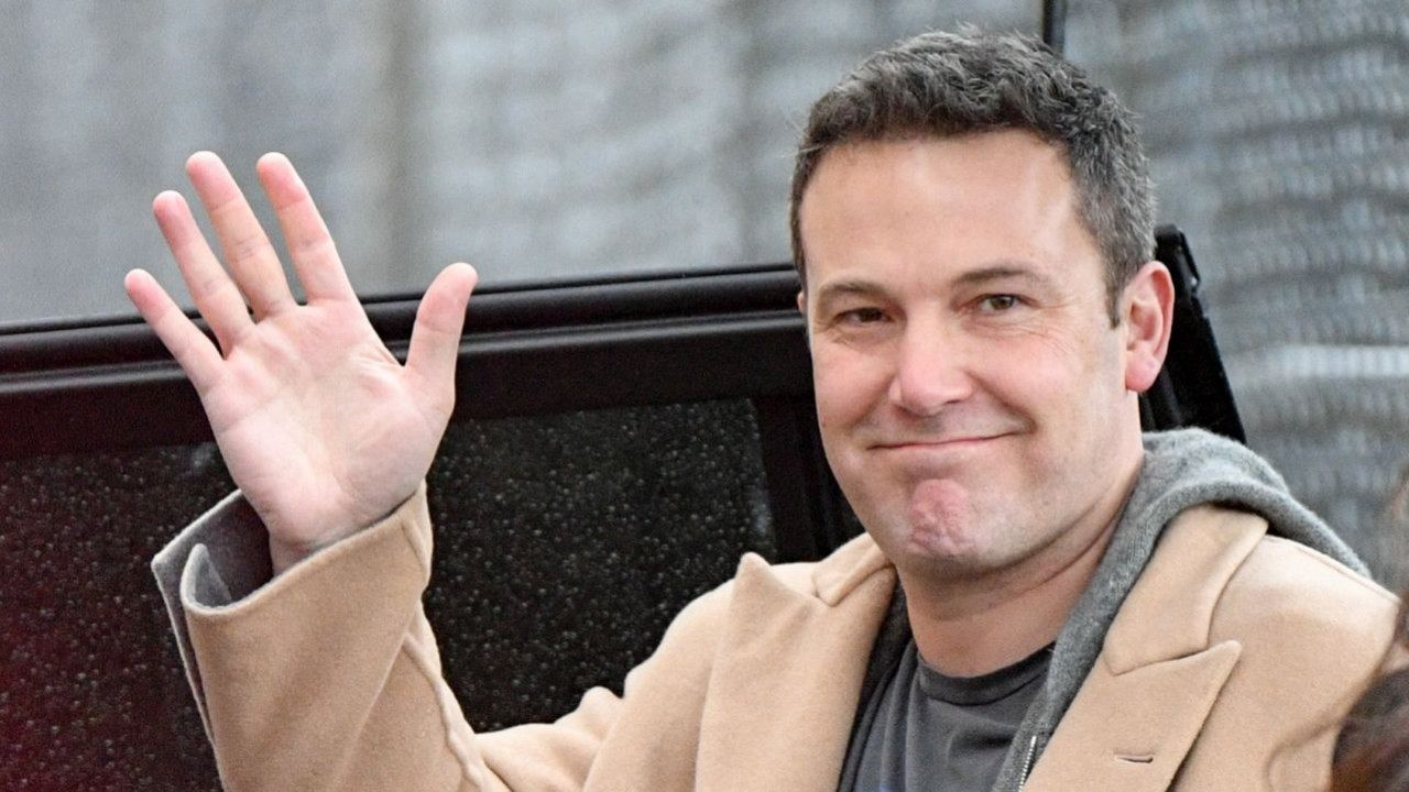 """""""ben-affleck-in-a-happy-and-healthy-place-after-his-rehab-stint"""""""