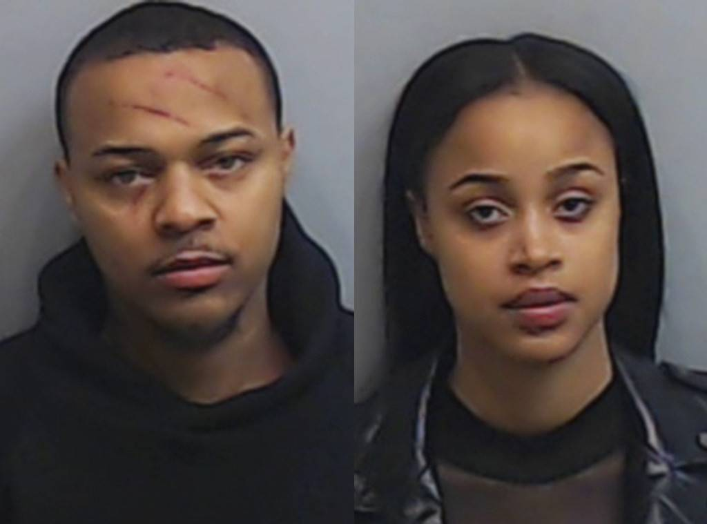 """""""bow-wow-arrested-after-violent-fight-with-woman"""""""