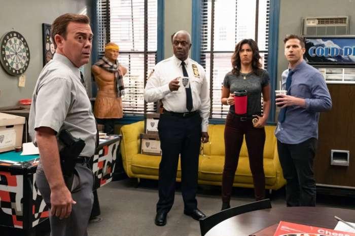 'Brooklyn Nine-Nine Renewed For Second Season At NBC — Season Seven Total