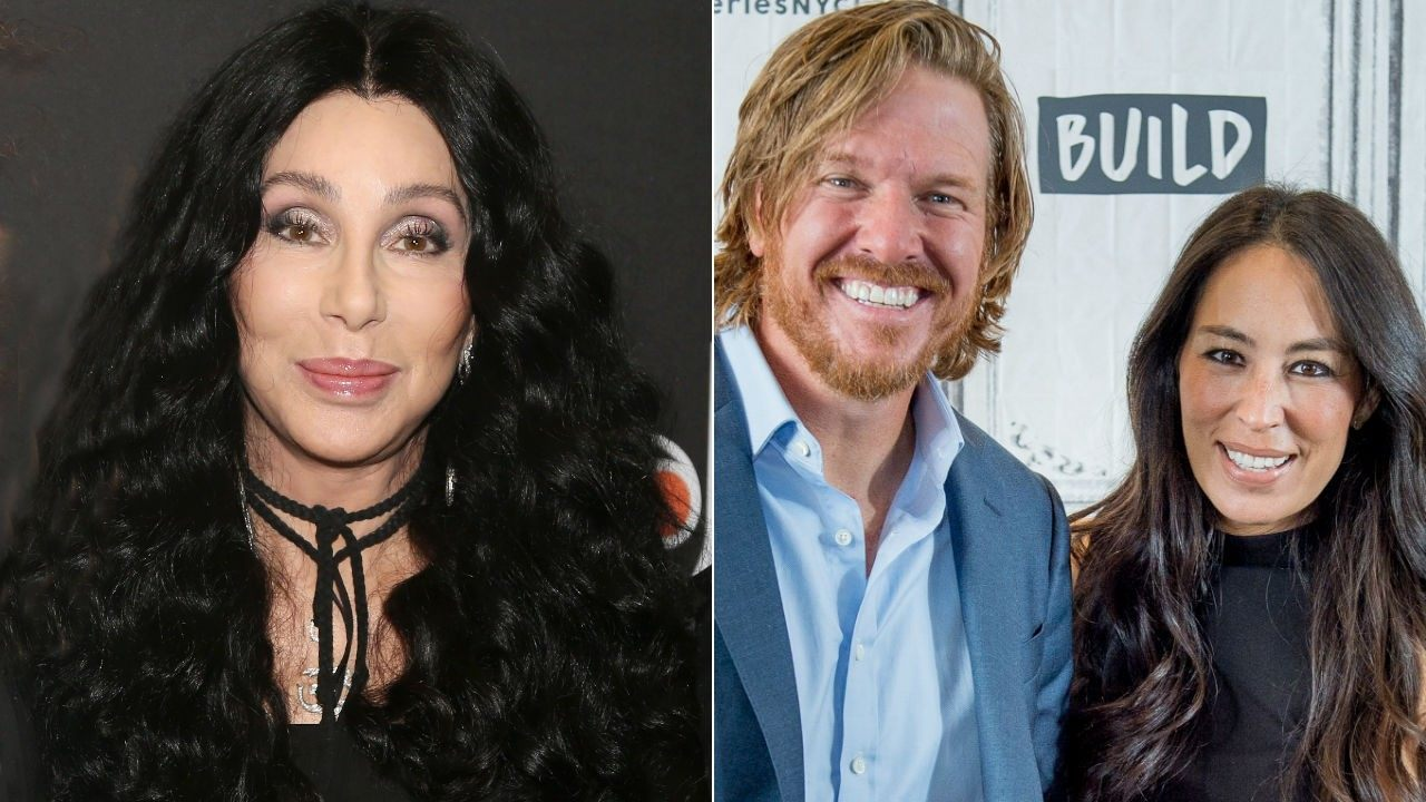 cher-chip-joanna-gaines
