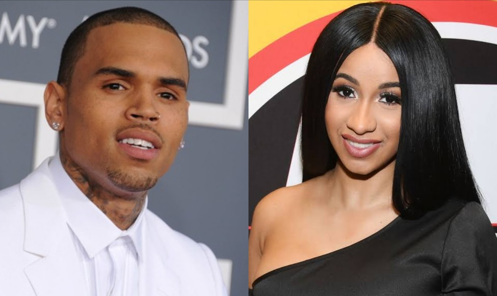 """chris-brown-drags-cardi-b-into-his-social-media-feud-with-offset-ima-send-ya-girl-flowers"""