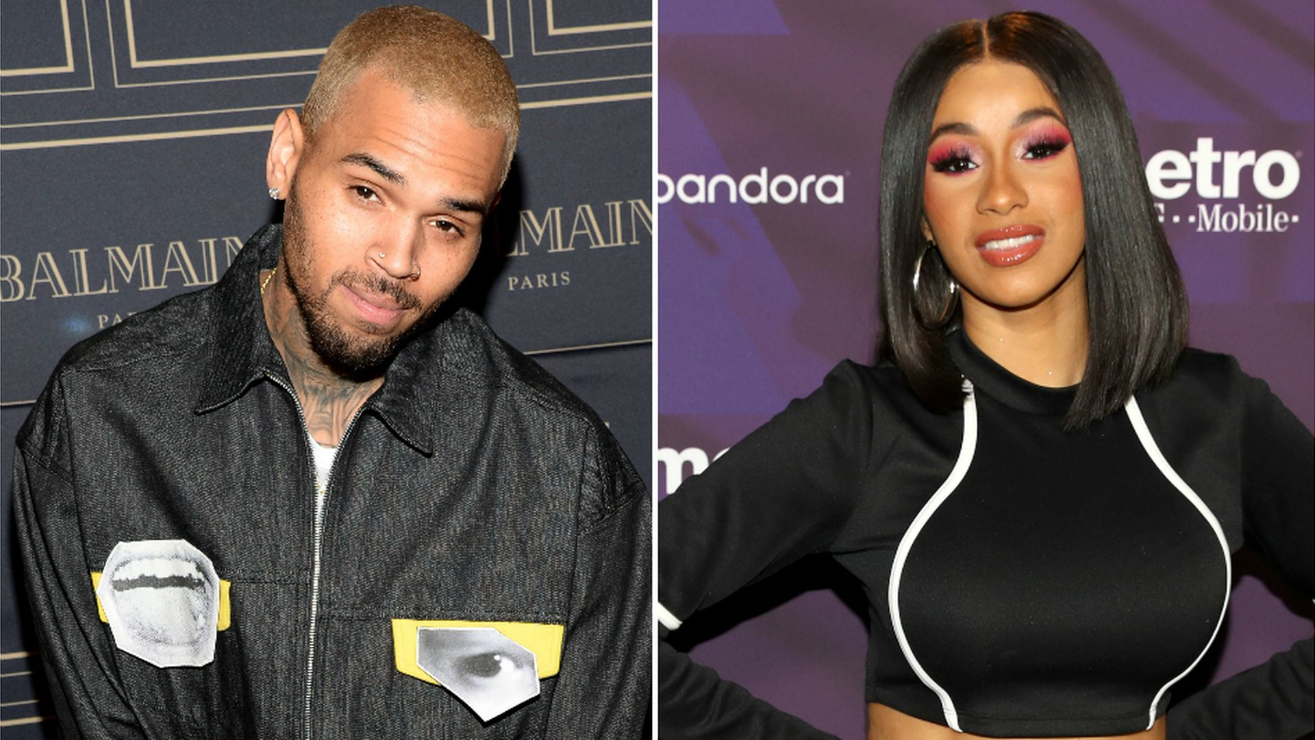 """cardi-b-reportedly-feels-disrespected-by-chris-brown-dragging-her-into-his-offset-feud"""