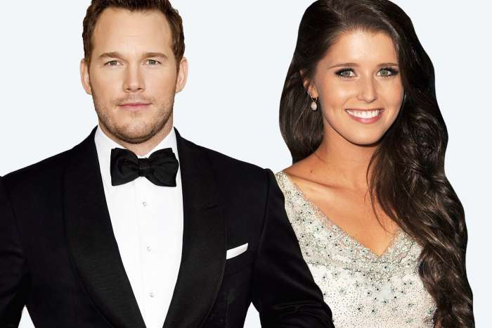 Chris Pratt Reveals He's Quite 'Involved' In The Planning Of His Wedding With Katherine Schwarzenegger