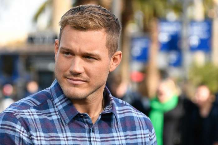 Colton Underwood Thinks Elyse Dehlbom Is Not Fit To Be The Next 'Bachelorette' - Here's Why!