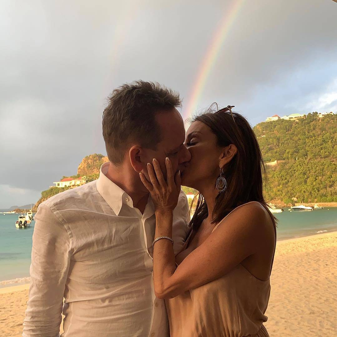 """danielle-staub-gets-engaged-for-the-21st-time-not-even-a-week-after-finalizing-divorce-no-3"""