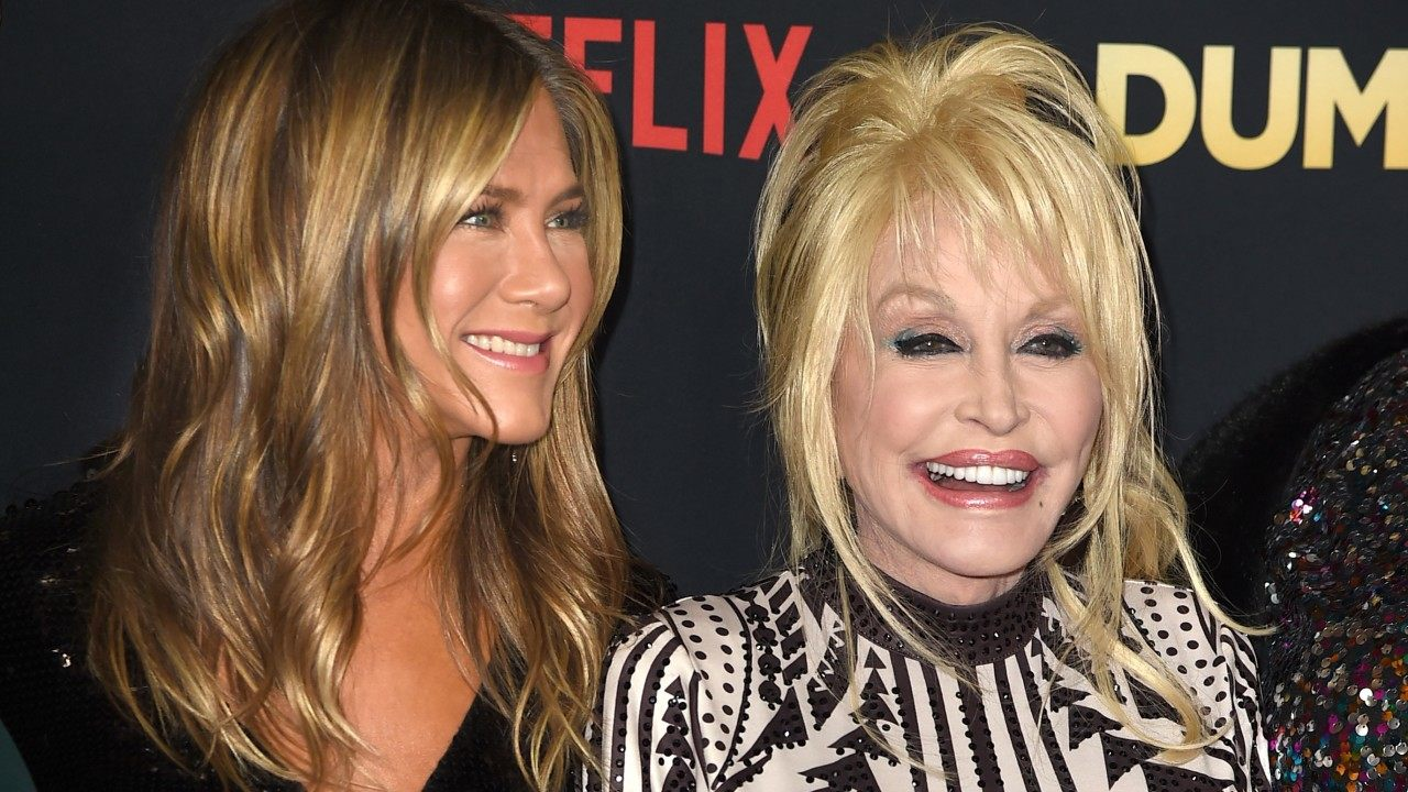 """dolly-parton-tells-all-about-jennifer-anistons-50th-birthday-bash"""