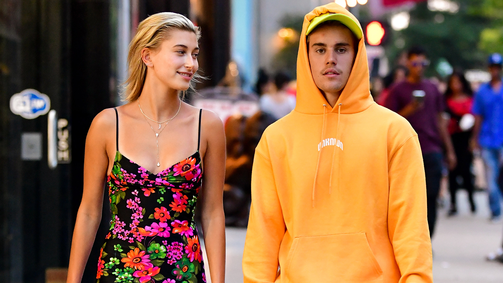"""hailey-baldwin-is-very-supportive-of-husband-justin-bieber-during-his-battle-with-depression-heres-how"""