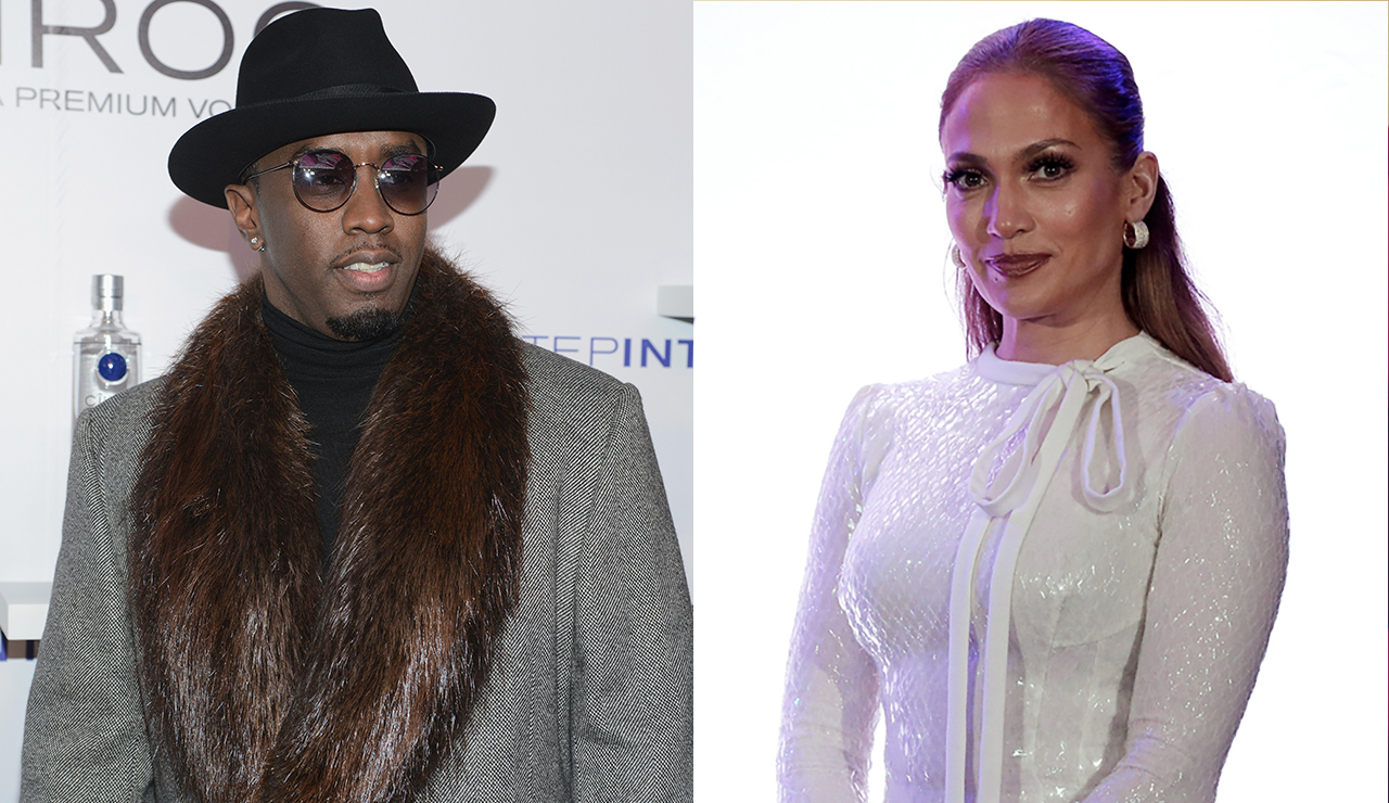 j.lo. diddy