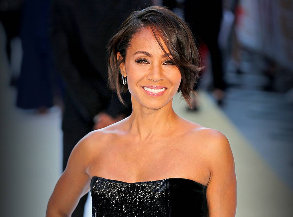 """jada-pinkett-smith-claims-she-was-inspired-to-start-red-table-talk-by-3-actresses-heres-who-they-are"""