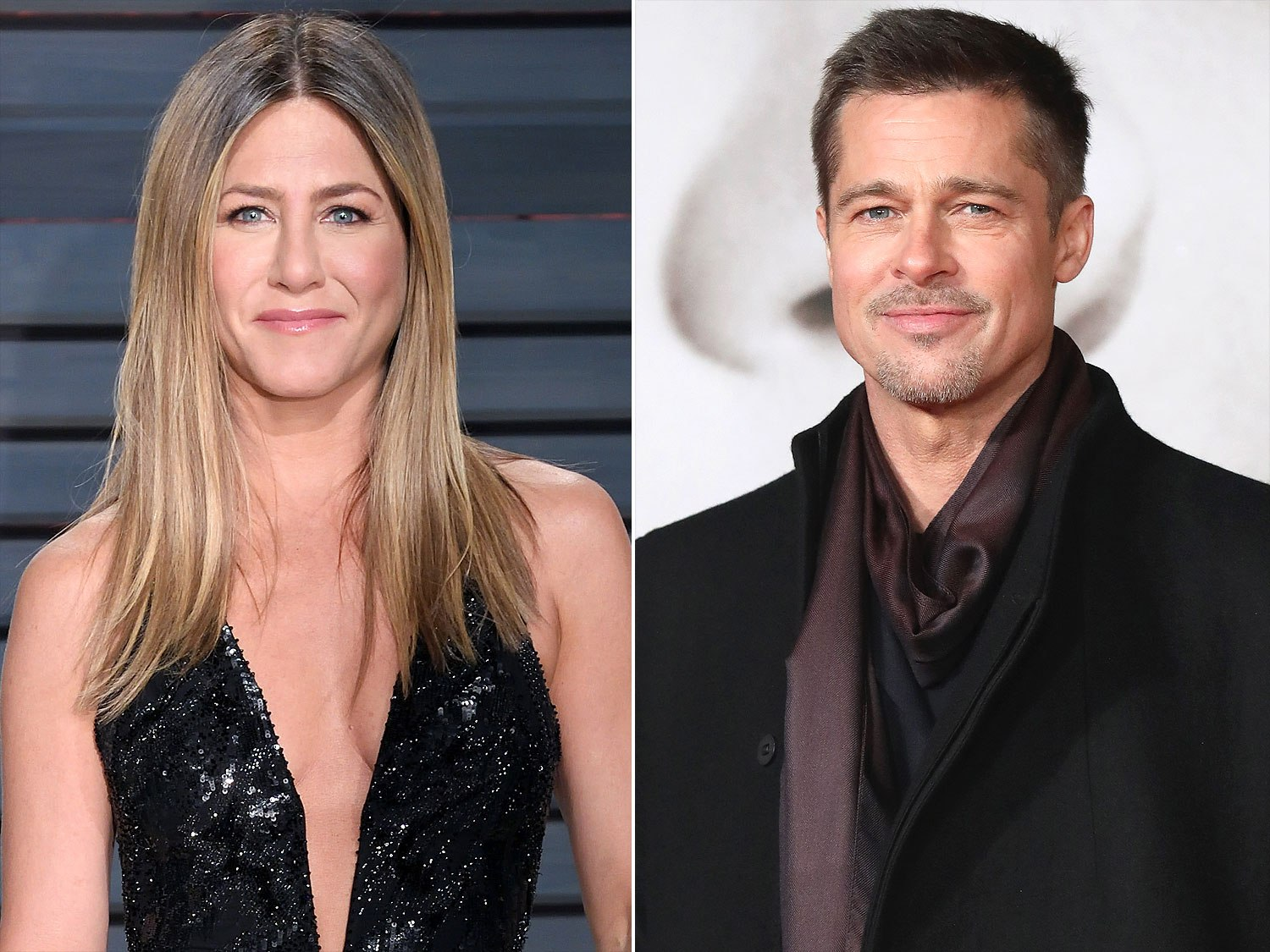 """brad-pitt-reportedly-mailed-jennifer-aniston-sweet-birthday-gift-before-her-party"""