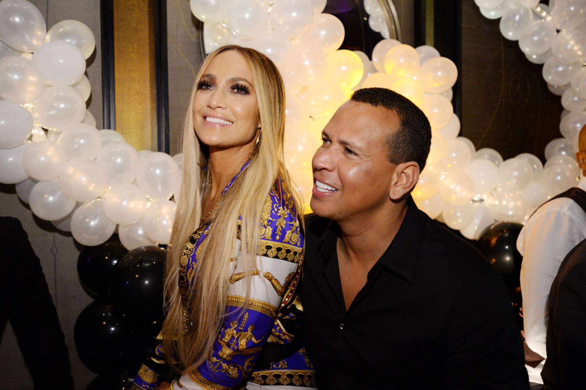 """j-lo-and-a-rod-celebrate-their-second-anniversary-check-out-her-romantic-post"""