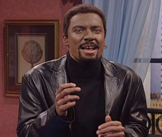 jimmy-fallon-blackface