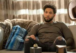 Jussie Smollett's Attorney Says He Is Being 'Further Victimized' As Reports Circulate That He Staged, Orchestrated, And Paid Nigerians In 'MAGA Hate Crime' Scenario