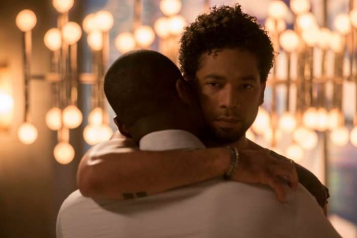 Jussie Smollett Case: New Theory Emerges To Explain Possibly Staged Hate Crime