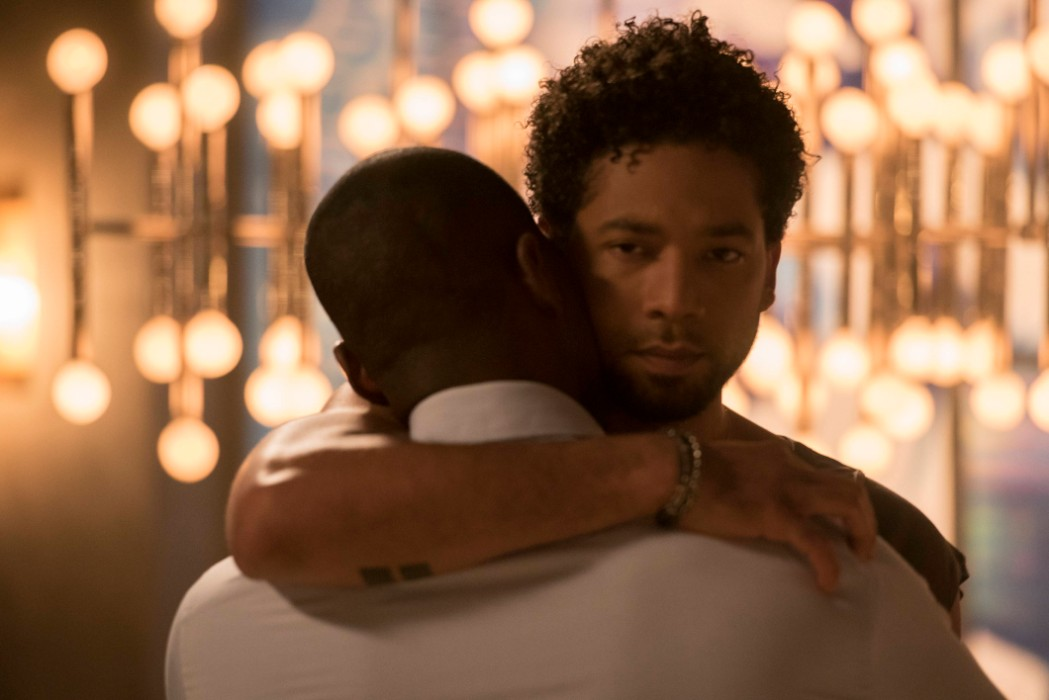 jussie-smollett-case-new-theory-emerges-to-explain-possibly-staged-hate-crime
