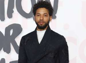 Jussie Smollett Officially A 'Suspect' After Allegedly Staging Hate Crime, Chicago PD Announces
