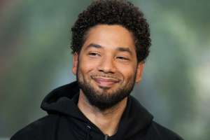 Jussie Smollett Staged Hate Crime Because He Was 'Dissatisfied With His Salary' On 'Empire,' Police Confirms!