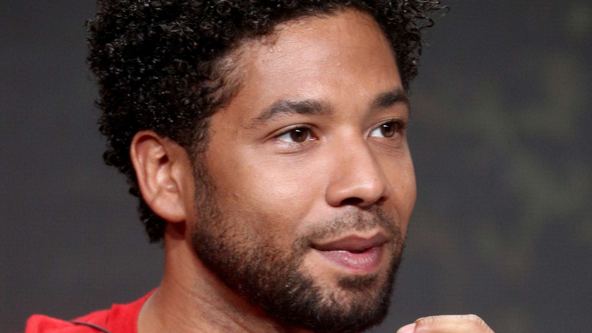 """""""jussie-smollett-accused-of-staging-hate-crime-to-stay-on-empire-actors-team-slams-the-ridiculous-rumors"""""""