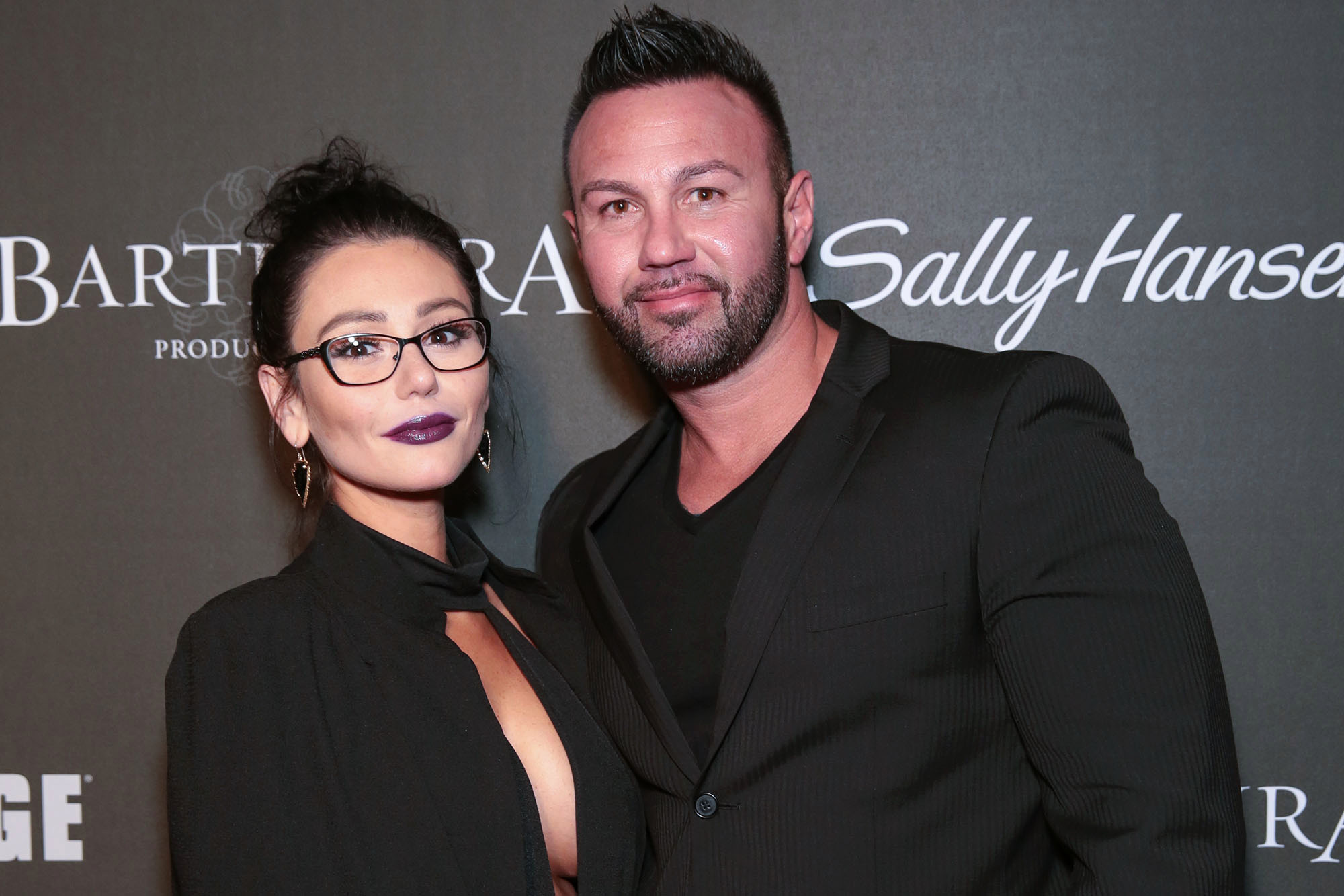 """jwoww-might-still-pay-her-estranged-husband-roger-mathews-spousal-support-even-if-she-proves-those-abuse-allegations-lawyer-explains-why"""