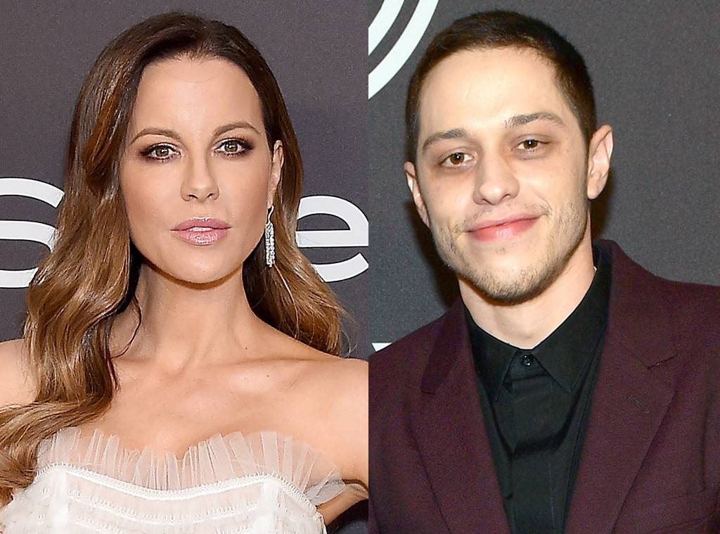 """""""kate-beckinsale-responds-to-pete-davidson-comment-in-the-best-way-amid-dating-reports"""""""