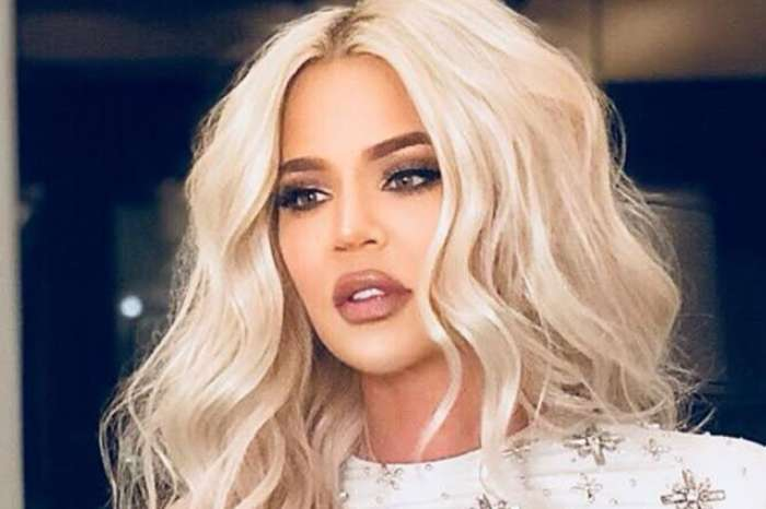 KUWK: Khloe Kardashian Shares Another Mysterious Message About 'Soulmates' Amid Tristan Thompson Split Rumors