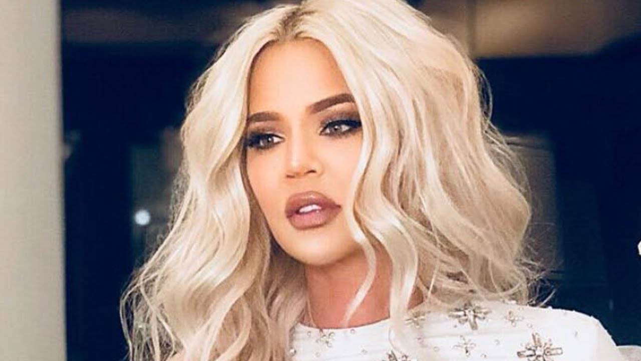 """kuwk-khloe-kardashian-shares-another-mysterious-message-about-soulmates-amid-tristan-thompson-split-rumors"""