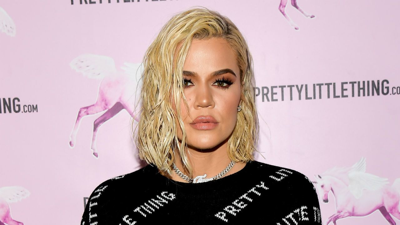 """""""kuwk-khloe-kardashian-might-get-stuck-in-cleveland-amid-drama-with-tristan-attorney-says-heres-why"""""""