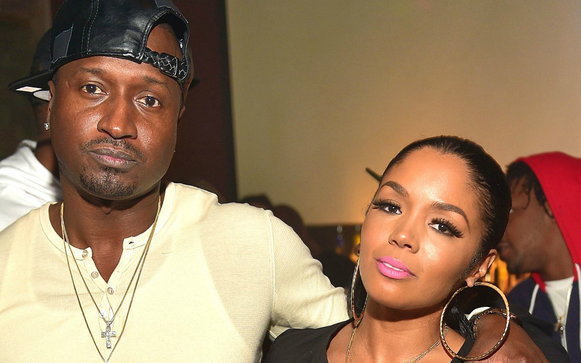 Rasheeda Frost Celebrates Kirk Frost's Birthday With His KIds - Fans Gushed Over The Relationship Between Rasheeda And Kirk's Daughter, Kelsie Frost