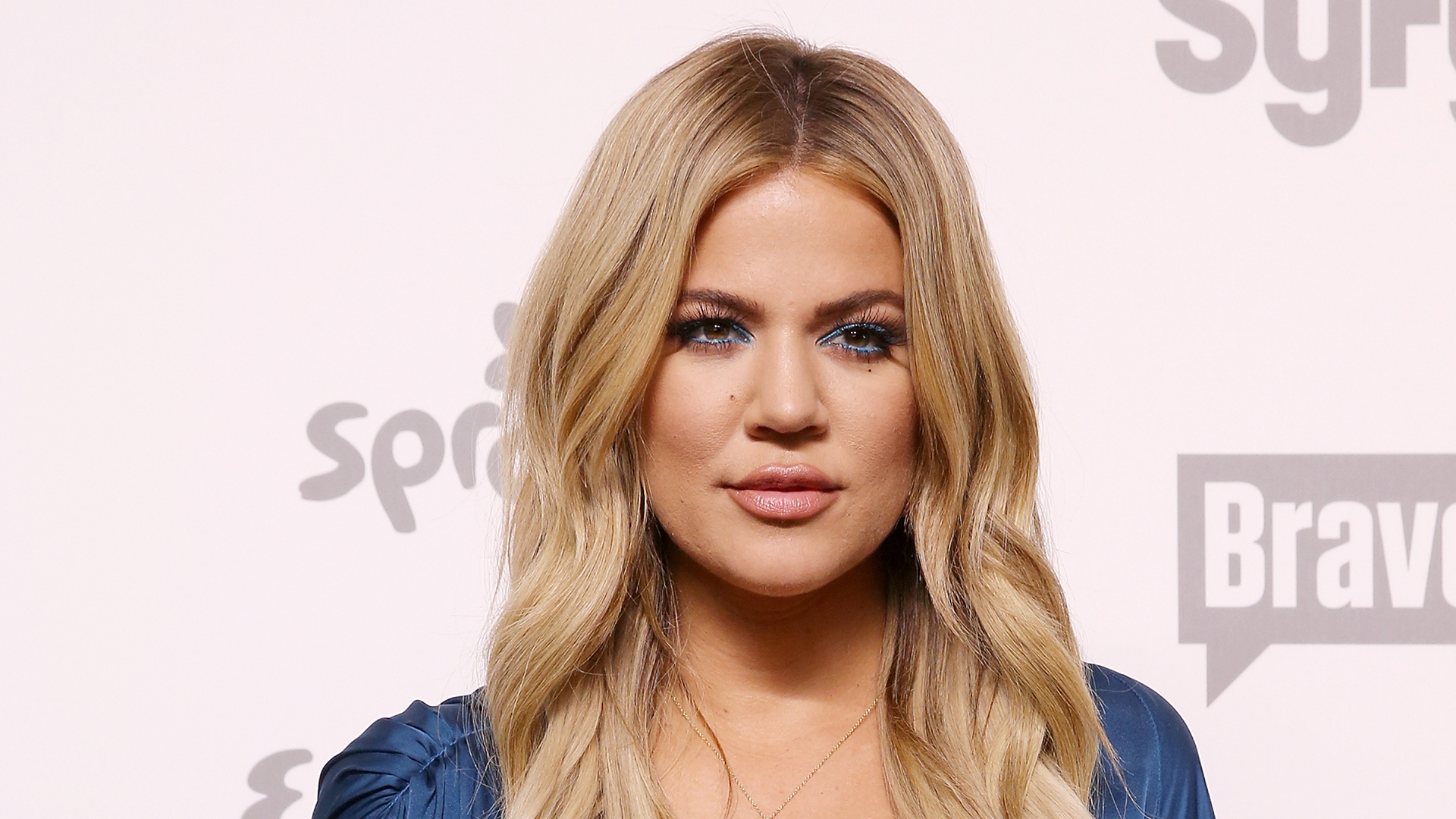 """kuwk-khloe-kardashian-says-she-didnt-think-she-was-overweight-until-she-was-on-the-show"""
