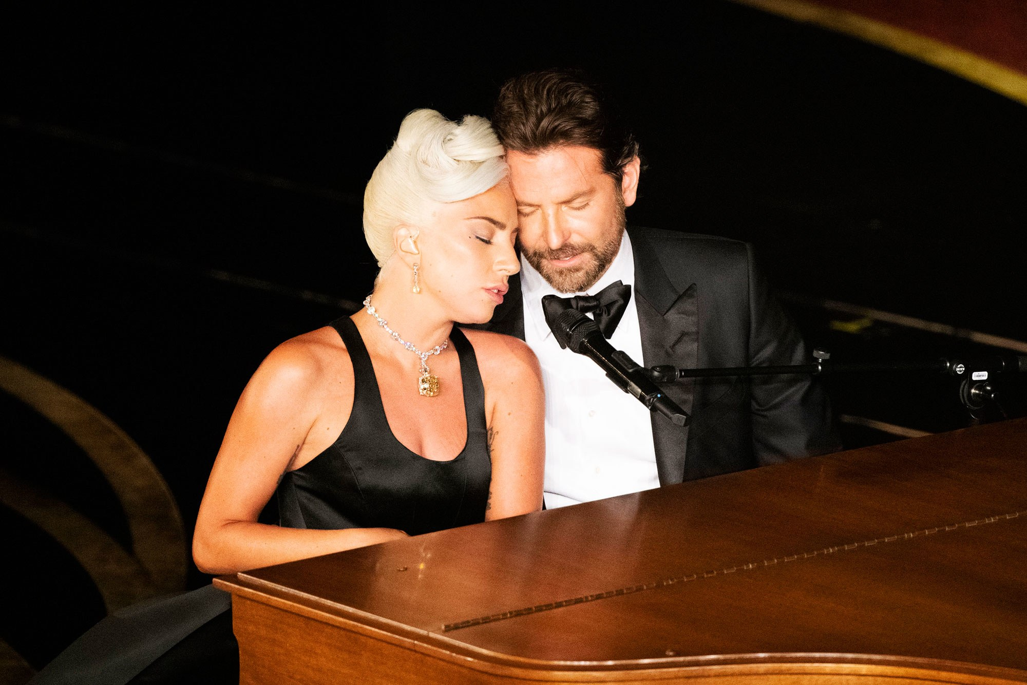 lady-gaga-talks-romantic-bradley-cooper-oscars-performance-reveals-they-tried-to-fool-everyone-into-believing-theyre-really-in-love