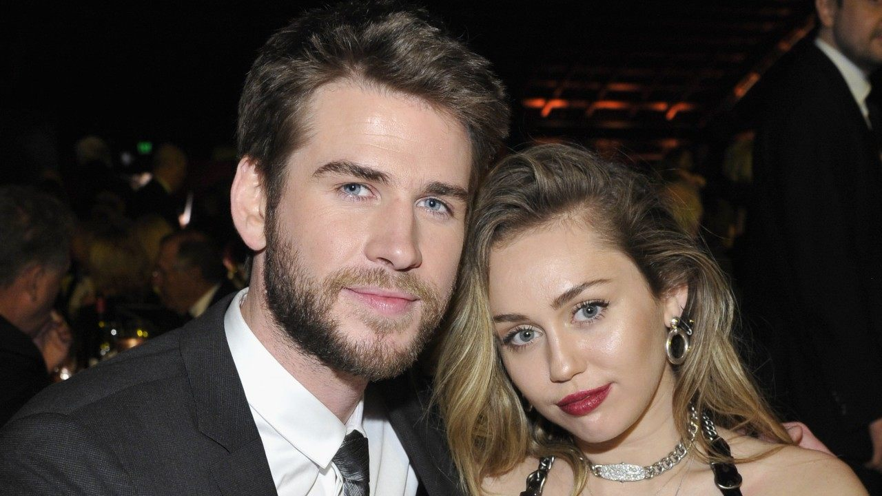 """liam-hemsworth-on-the-impressive-ring-he-picked-for-miley-cyrus-i-thought-it-was-cgi"""