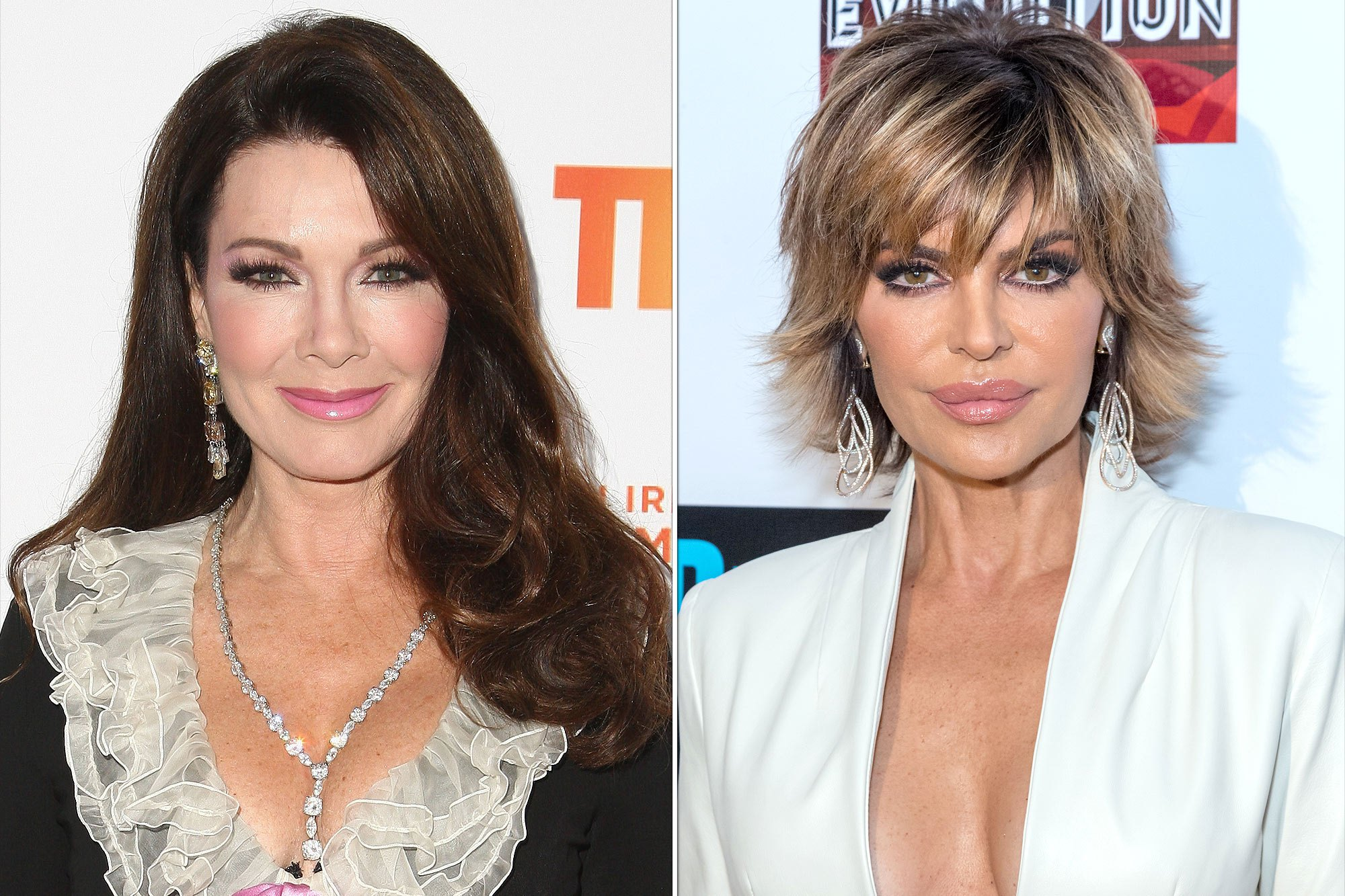 """lisa-rinna-says-lisa-vanderpump-gets-preferential-treatment-from-bravo-she-shouldve-been-fired-for-refusing-to-shoot-rhobh"""