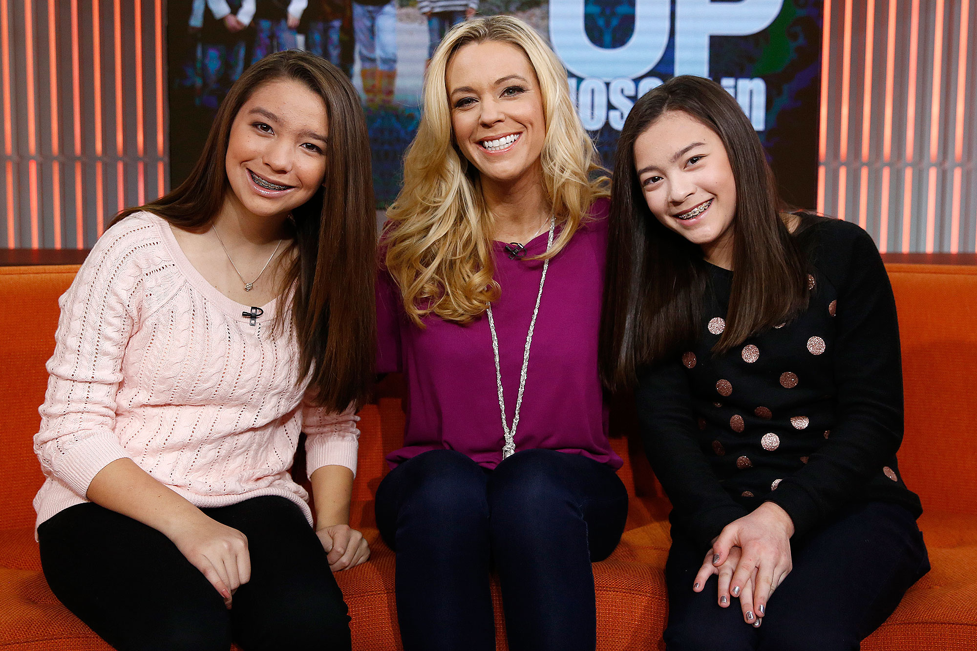 """kate-gosselin-says-twins-mady-and-cara-could-get-their-own-spin-off-show"""