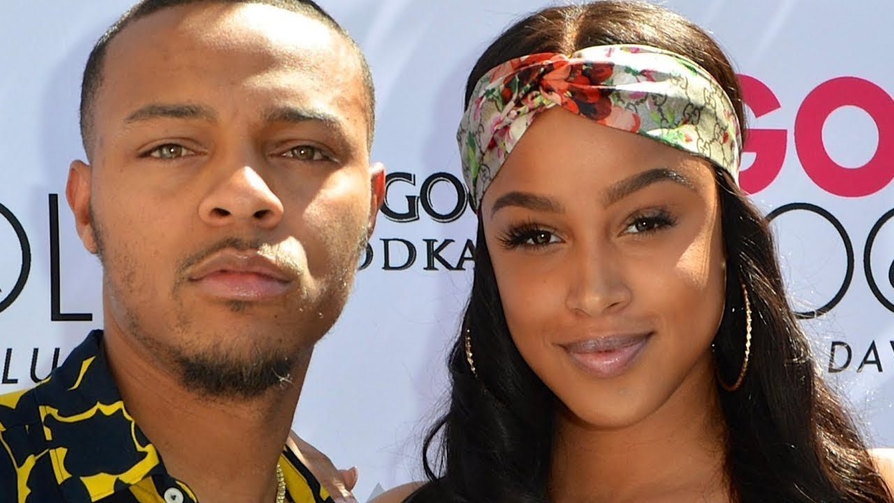 New Surveillance Video Shows Enraged Bow Wow Before Fight With GF Kiyomi Leslie - Watch It Here