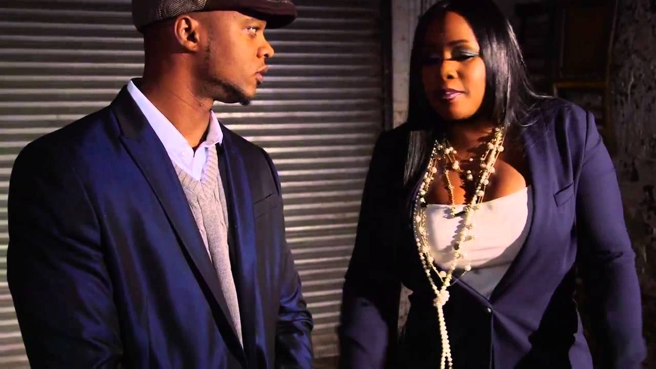 Papoose Says Him And Remy Ma Have Each Other's Passwords Because They Have Nothing To Hide