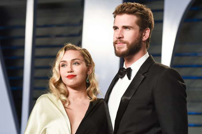 Liam Hemsworth Gets Hospitalized While Miley Cyrus Is At The Grammys - What Happened?