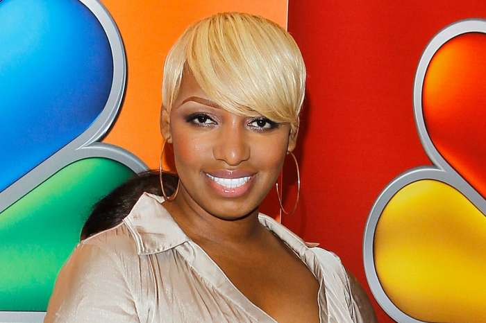 NeNe Leakes Screams Happy Birthday To Marlo Hampton With A Photo On Social Media - Check It Out Here