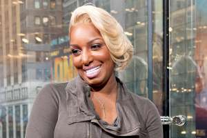 NeNe Leakes Fans Can See Her At The 'Girls Nite Out Comedy Show' - Get Your Tickets