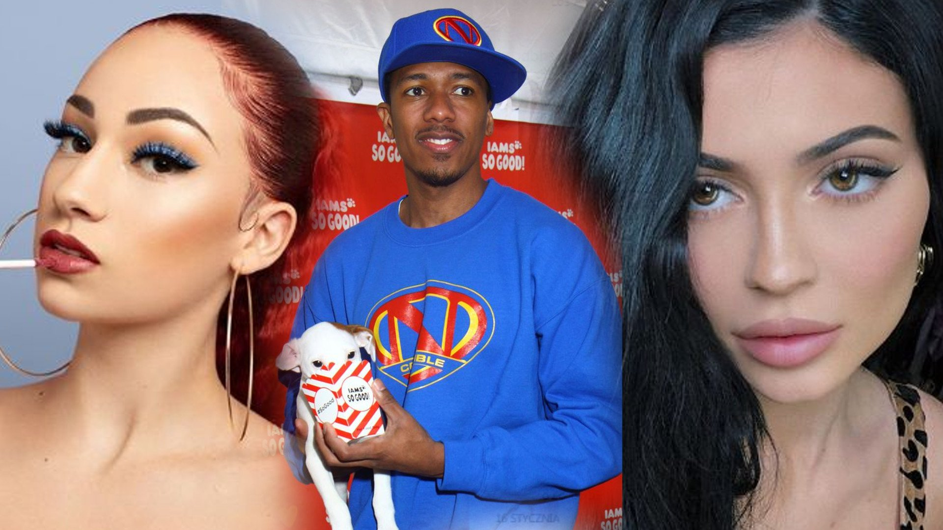 """kuwk-kylie-jenner-reportedly-sensitive-over-nick-cannon-dragging-her-plastic-surgery-will-she-clap-back"""