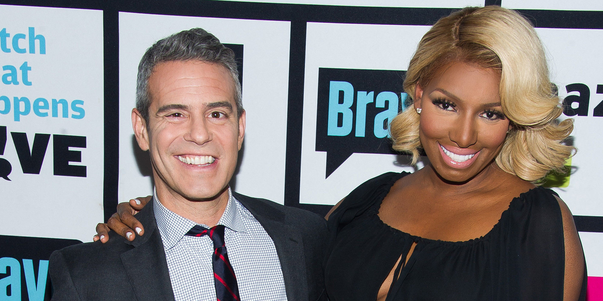 """nene-leakes-cries-tears-of-joy-for-andy-cohen-who-just-became-a-dad-check-out-her-post"""