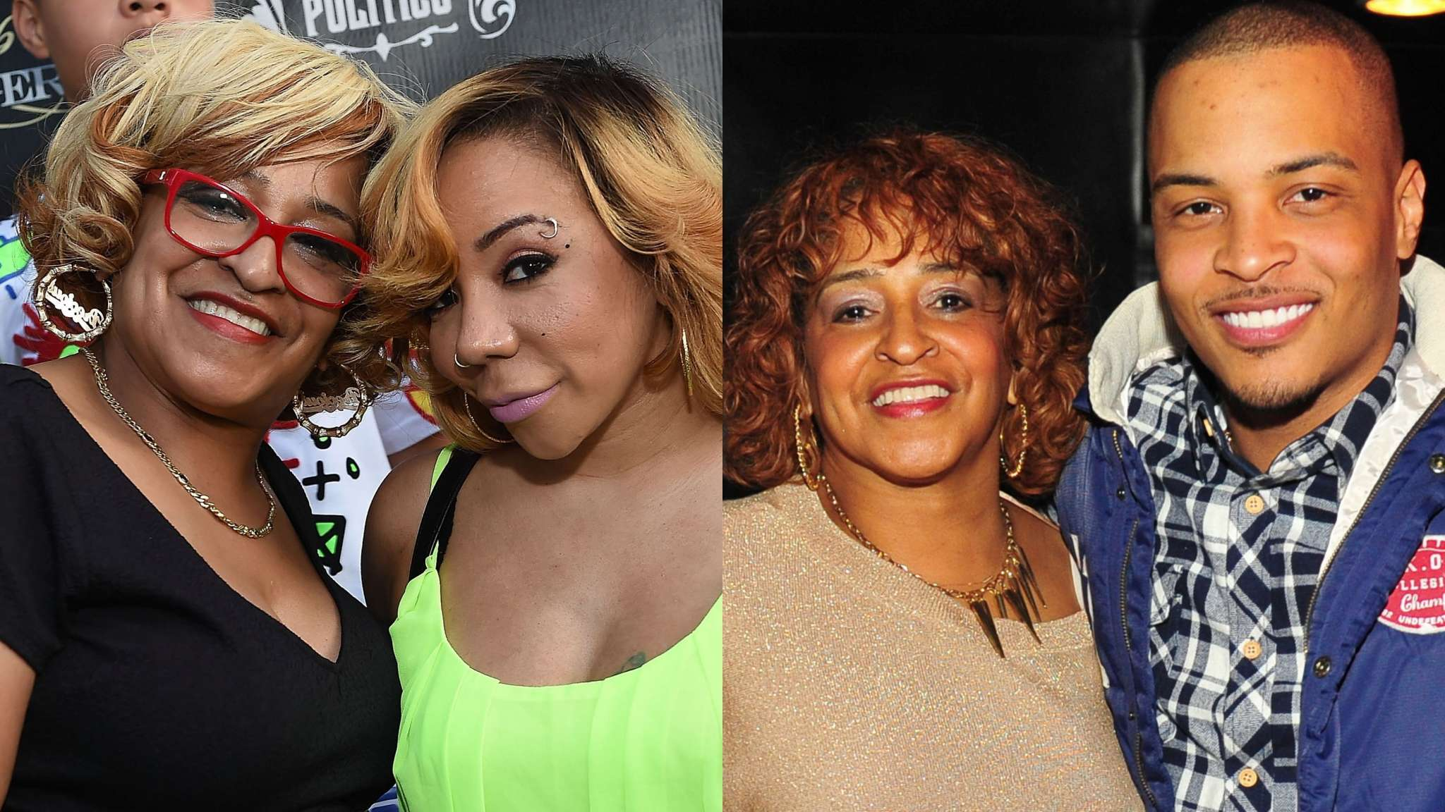 """""""tiny-harris-pays-tribute-to-t-i-s-sister-precious-harris-with-heartbreaking-video"""""""