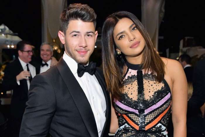 Priyanka Chopra Claims There's A 'Big Difference' Between A Husband And A Boyfriend After Marrying Nick Jonas!