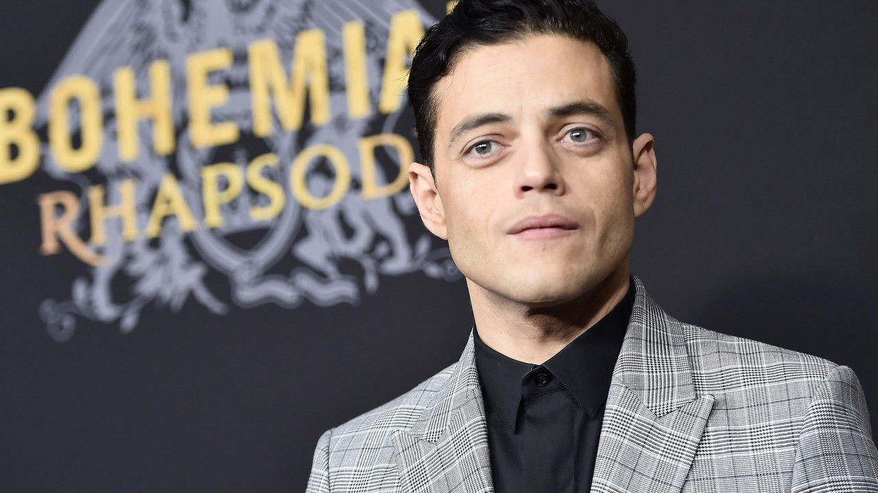 """rami-malek-admits-that-working-with-bryan-singer-was-not-pleasant"""