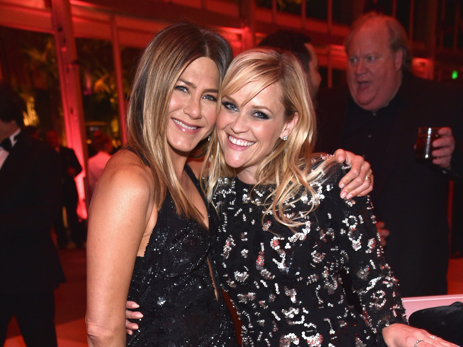 """reese-witherspoon-tumbles-down-the-stairs-at-jennifer-anistons-birthday-party"""