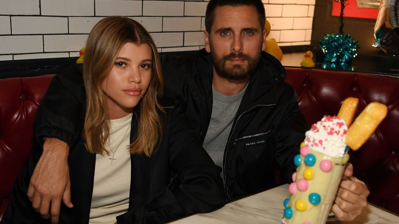 scott_and_sofia_richie