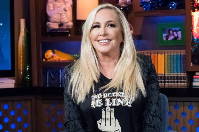 Shannon Beador Reaches Her 'Goal Weight' After Losing 40 Pounds - Reveals Her Secret!