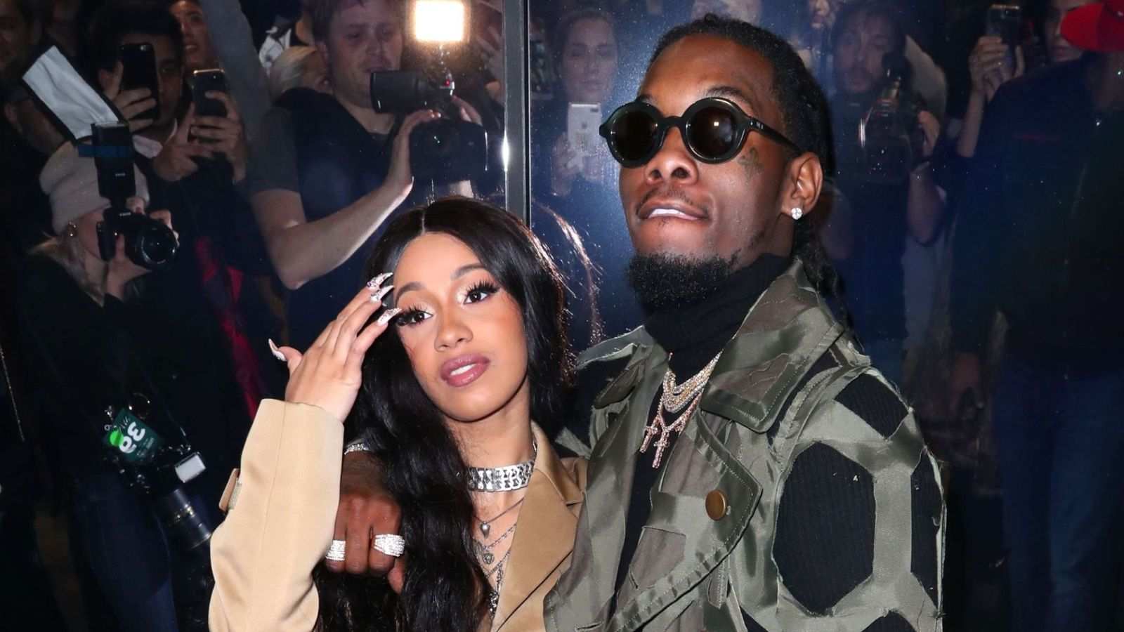 """""""cardi-b-and-offset-reportedly-spotted-together-at-a-strip-club-in-atlanta"""""""